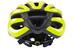 Giro Foray helm geel